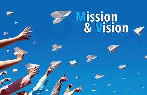 mission-vission