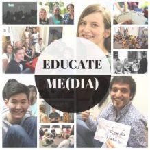 educate-media-300x300!!!!!!